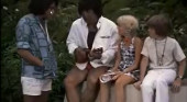The Brady Bunch Hawaii Vacation Season 4 Episode 1, 2 and 3